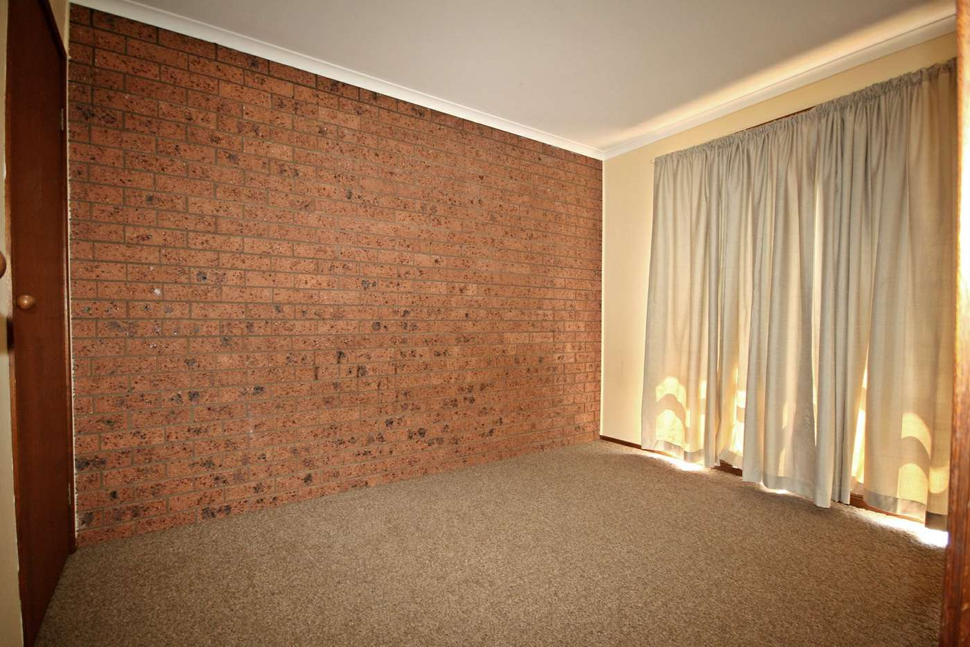 Sixth view of Homely unit listing, Unit 11 Denman Court/5-8 Martindale Street, Denman NSW 2328