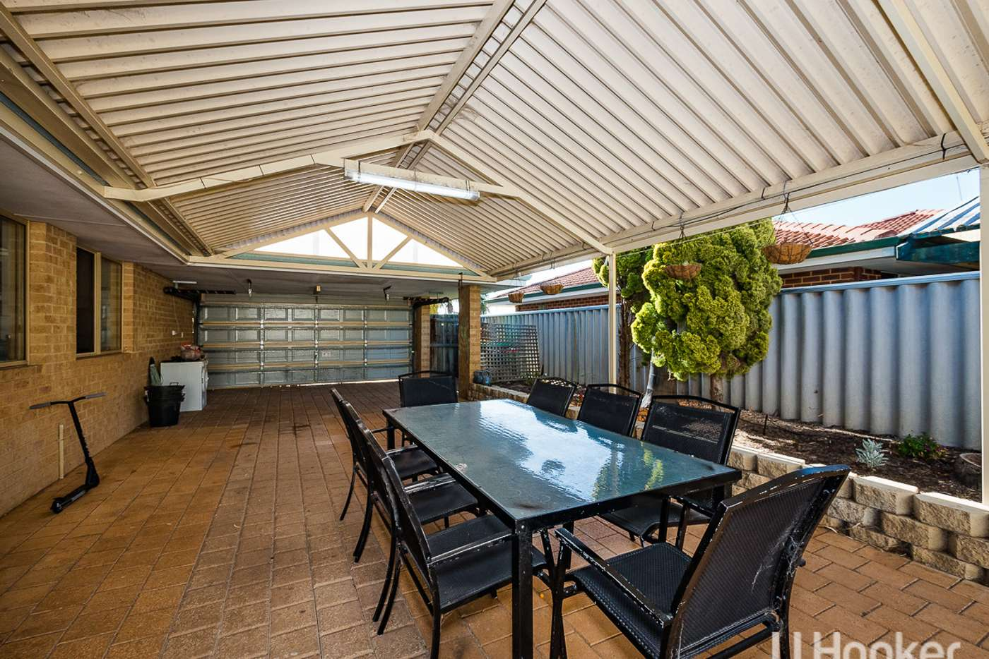 Seventh view of Homely house listing, 14 Kentia Close, Warnbro WA 6169