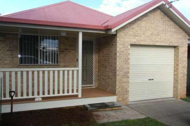 4a Albert Place, Alstonville NSW 2477