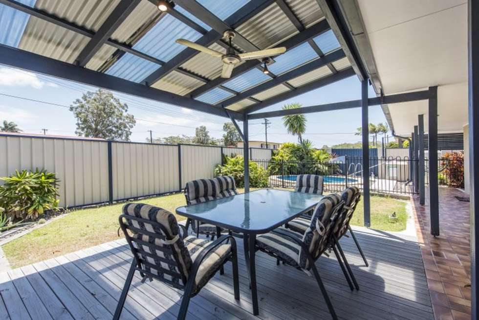 Second view of Homely house listing, 16 Loxton Avenue, Iluka NSW 2466