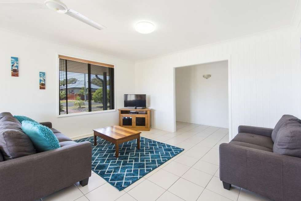 Fourth view of Homely house listing, 16 Loxton Avenue, Iluka NSW 2466