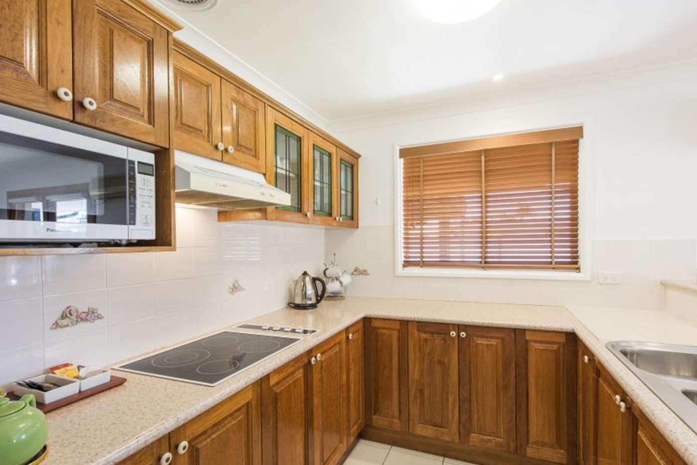 Sixth view of Homely house listing, 16 Loxton Avenue, Iluka NSW 2466