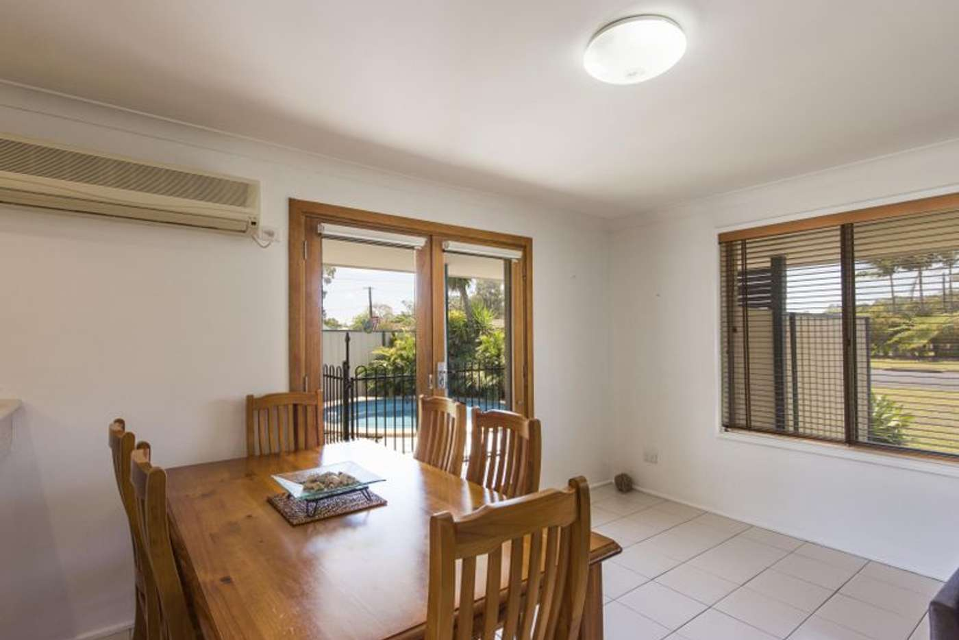Seventh view of Homely house listing, 16 Loxton Avenue, Iluka NSW 2466