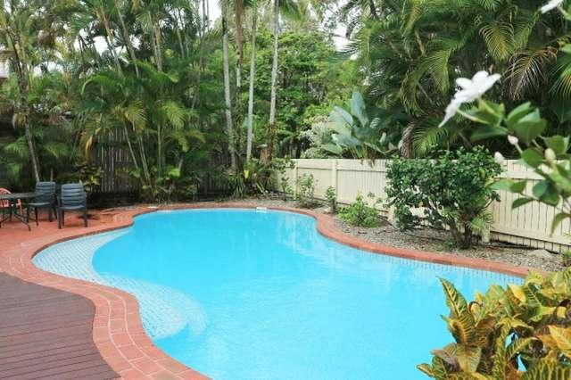 2 Garden Terraces/23 Davidson Street, Port Douglas QLD 4877