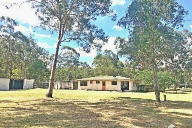19 Naomi Court, Lockyer Waters QLD 4311