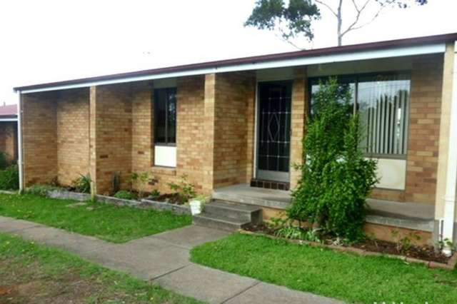 1/149-151 Hill Street, Muswellbrook NSW 2333