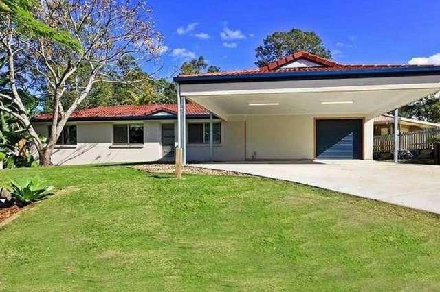 2 Salomon Court, Beenleigh QLD 4207
