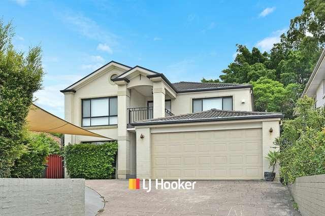 478 Concord Road, Rhodes NSW 2138
