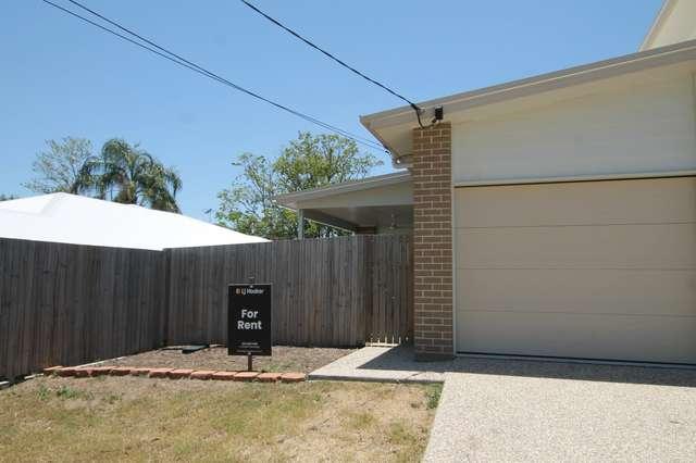 1/11 Scott Street, Beenleigh QLD 4207