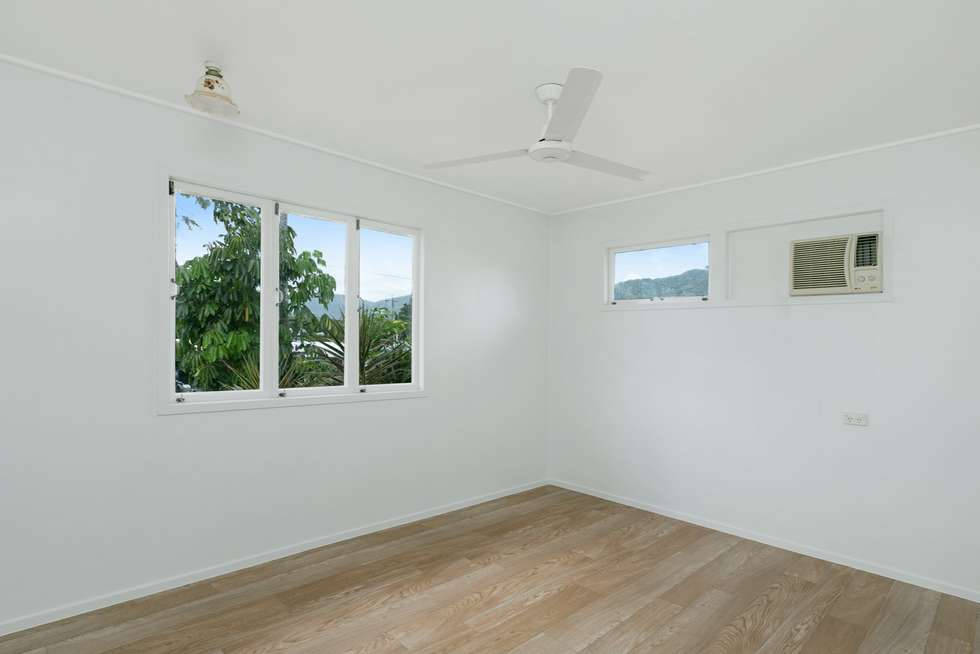 Fifth view of Homely house listing, 124 Wilkinson Street, Manunda QLD 4870