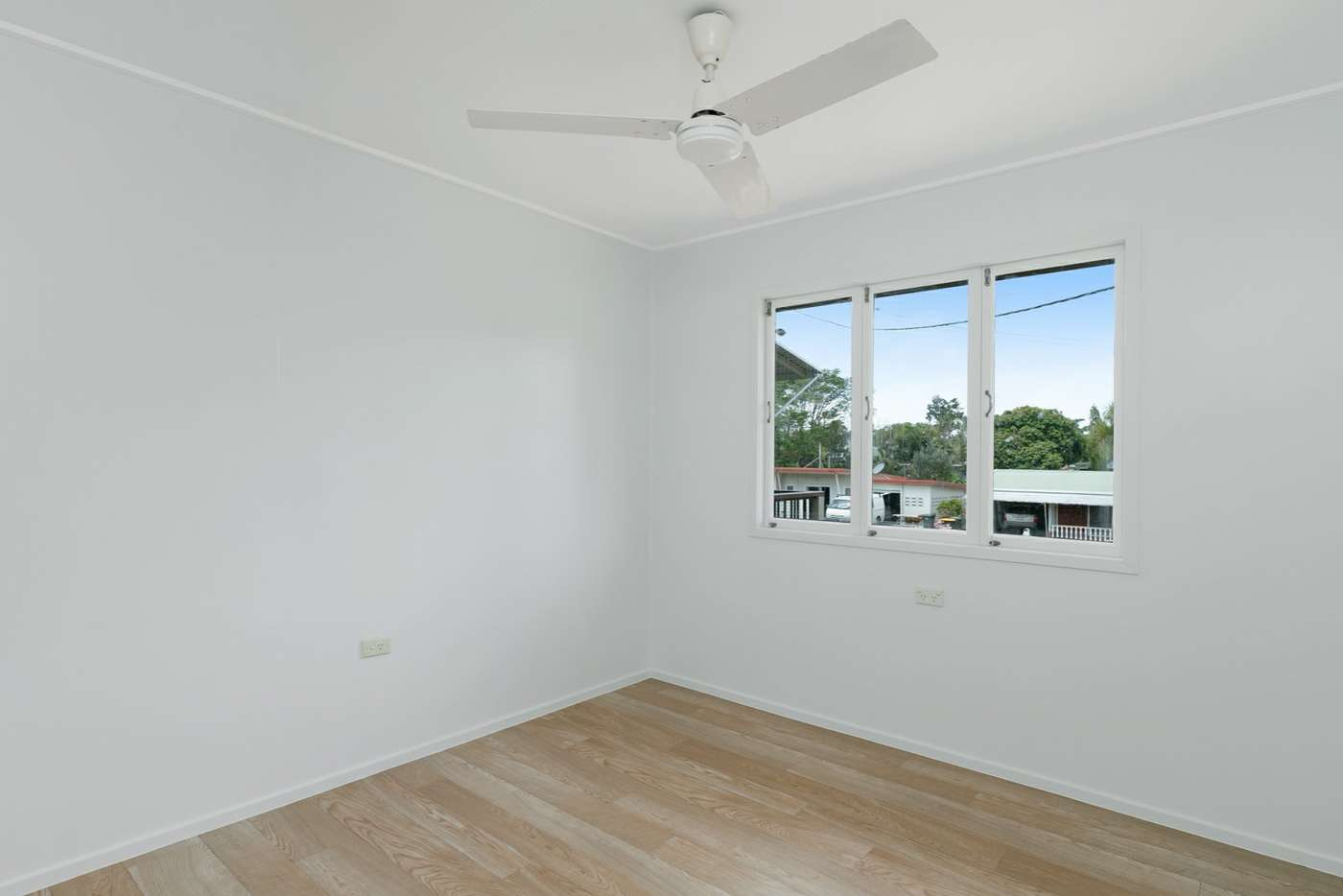 Sixth view of Homely house listing, 124 Wilkinson Street, Manunda QLD 4870