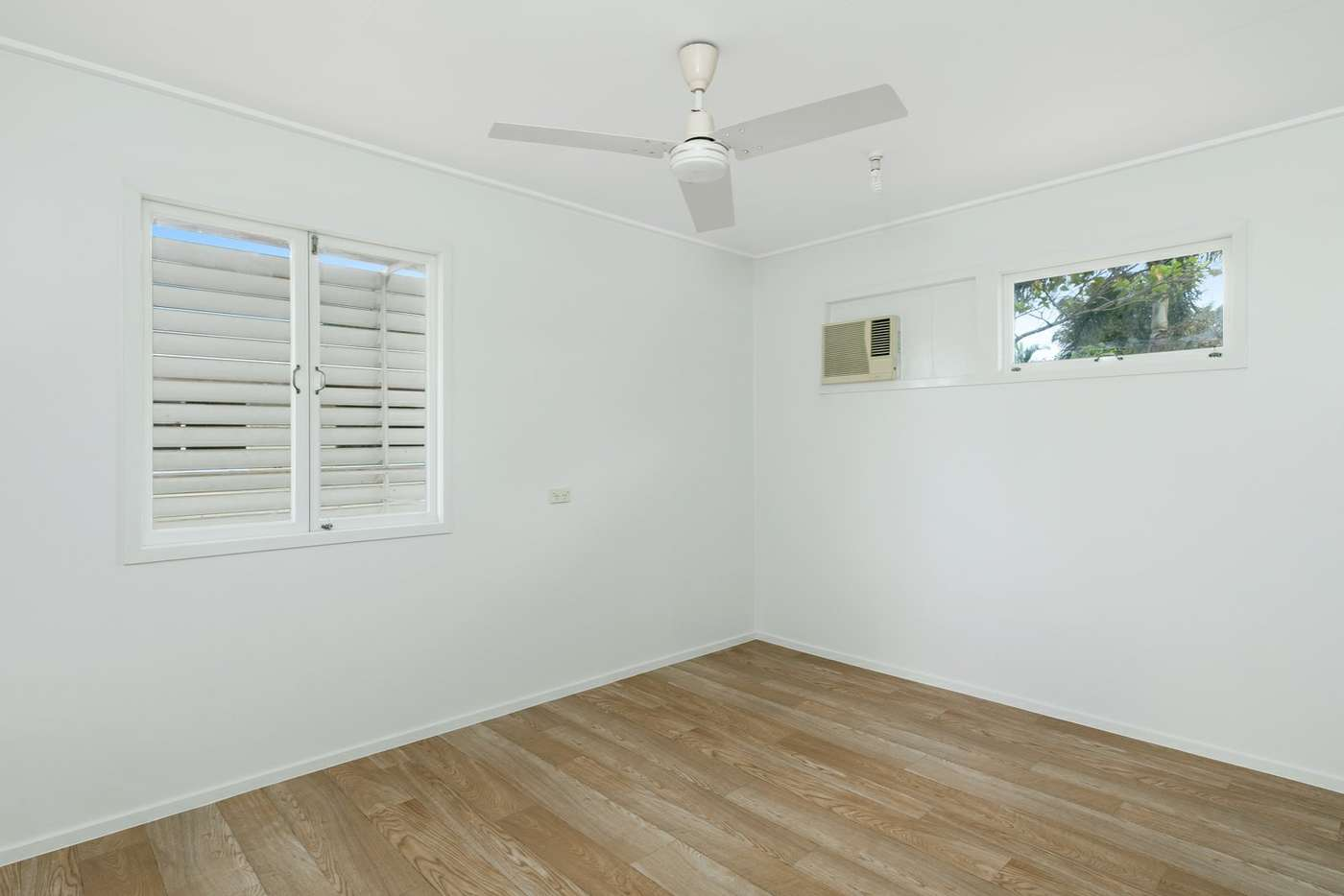 Seventh view of Homely house listing, 124 Wilkinson Street, Manunda QLD 4870