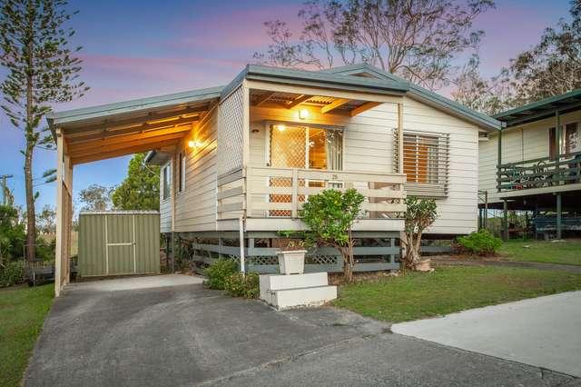 25 Cedar Drive - The Lodge Beenleigh, Stapylton QLD 4207
