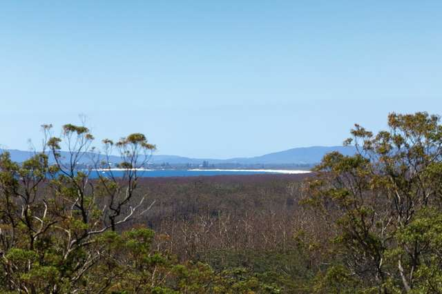 Lot 27 Coastal View Drive, Tallwoods Village NSW 2430