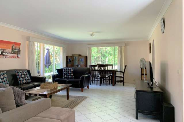 8a Frenchs Forest Road, Frenchs Forest NSW 2086