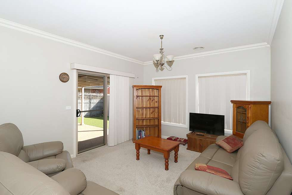 Third view of Homely unit listing, Unit 3/74 Brookong Avenue, Wagga Wagga NSW 2650