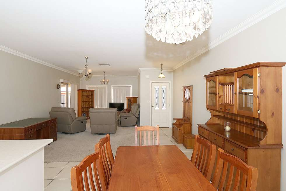 Fourth view of Homely unit listing, Unit 3/74 Brookong Avenue, Wagga Wagga NSW 2650