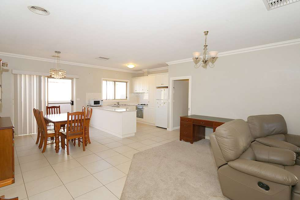 Fifth view of Homely unit listing, Unit 3/74 Brookong Avenue, Wagga Wagga NSW 2650