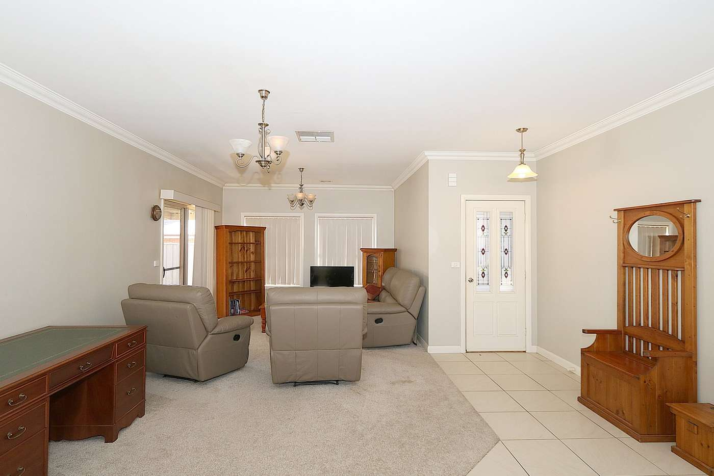 Sixth view of Homely unit listing, Unit 3/74 Brookong Avenue, Wagga Wagga NSW 2650