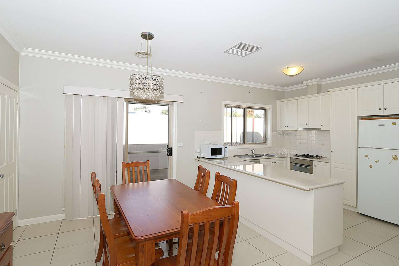 Seventh view of Homely unit listing, Unit 3/74 Brookong Avenue, Wagga Wagga NSW 2650