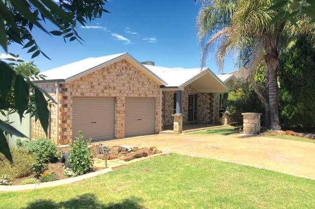15 Fairbairn Street, Glenroy NSW 2640