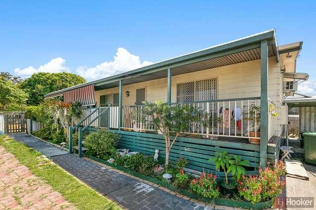 5a Yarravel Street, South Kempsey NSW 2440
