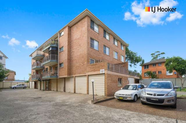 121/4 Equity Place