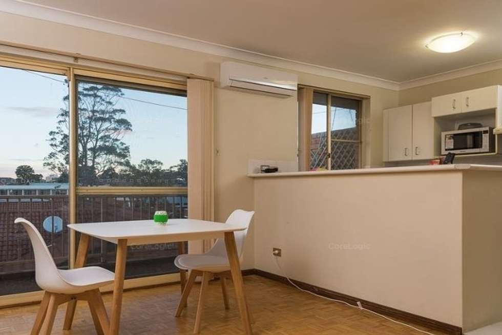 Third view of Homely unit listing, 121/4 Equity Place, Canley Vale NSW 2166