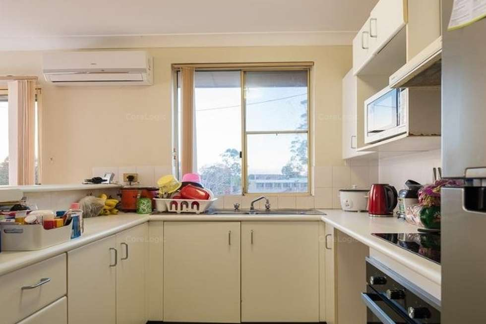 Fourth view of Homely unit listing, 121/4 Equity Place, Canley Vale NSW 2166