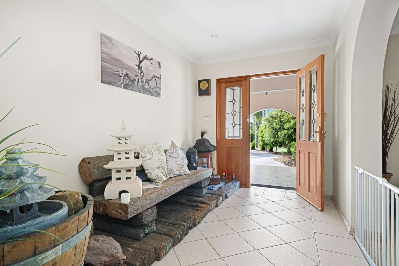 Seventh view of Homely house listing, 9 Emmetts Farm Road, Rossmore NSW 2557