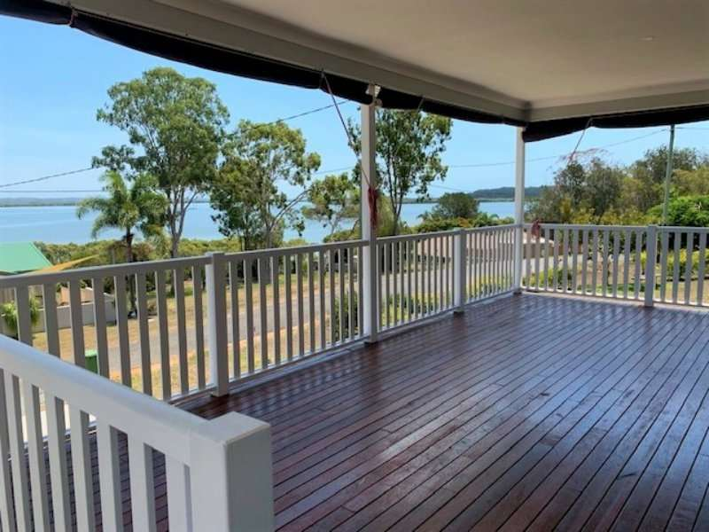 Main view of Homely house listing, 119 Palm Beach Rd, Russell Island, QLD 4184