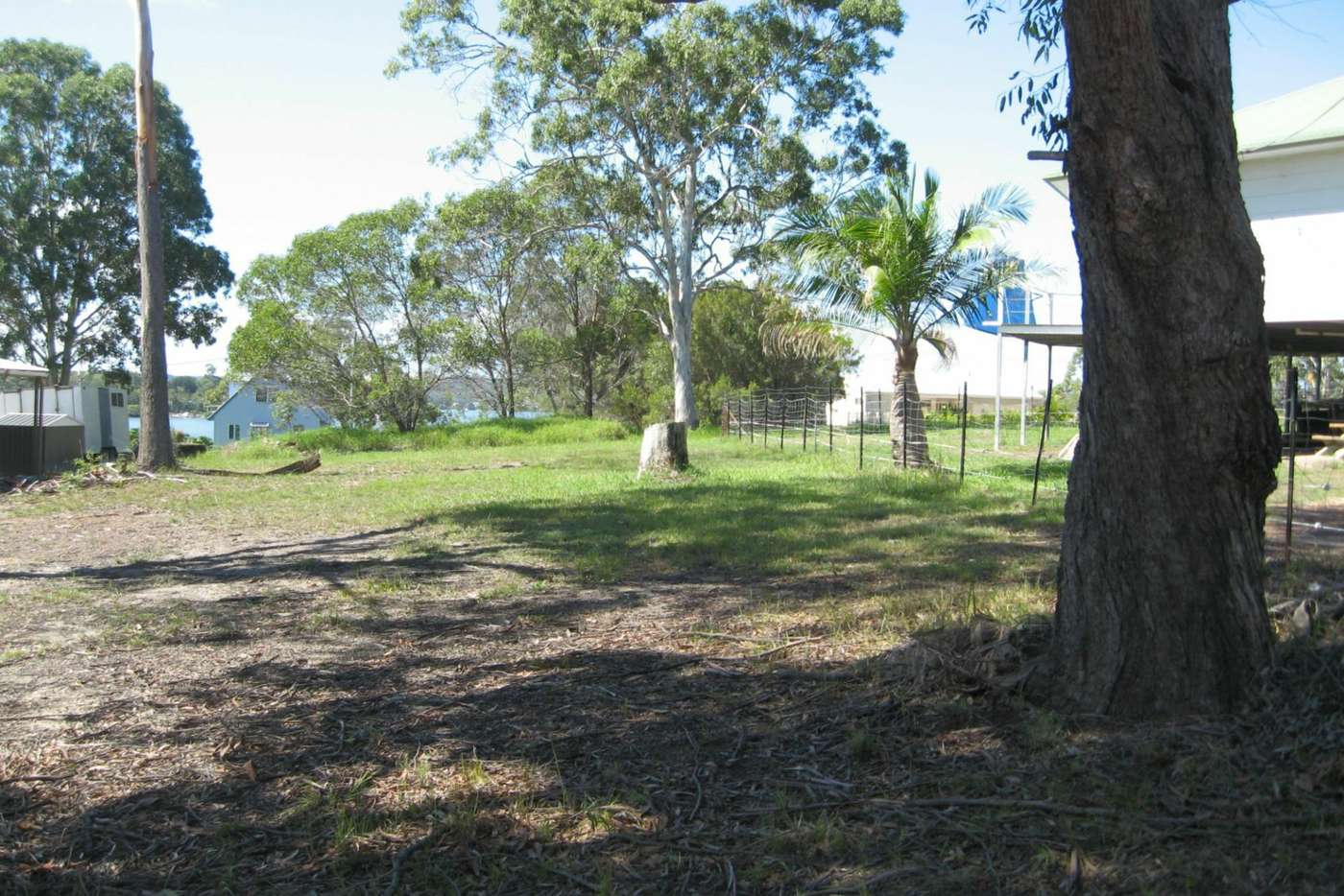Main view of Homely residentialLand listing, 14 Ketch Street, Russell Island QLD 4184