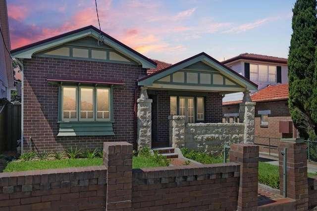 26 Hugh Avenue, Dulwich Hill NSW 2203