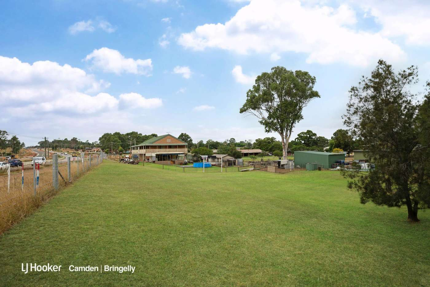 Seventh view of Homely house listing, 785 Bringelly Road, Rossmore NSW 2557