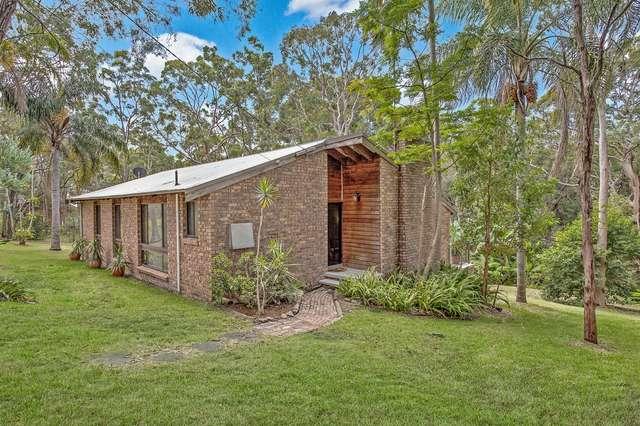 51 Hillcrest Road, Mirrabooka NSW 2264