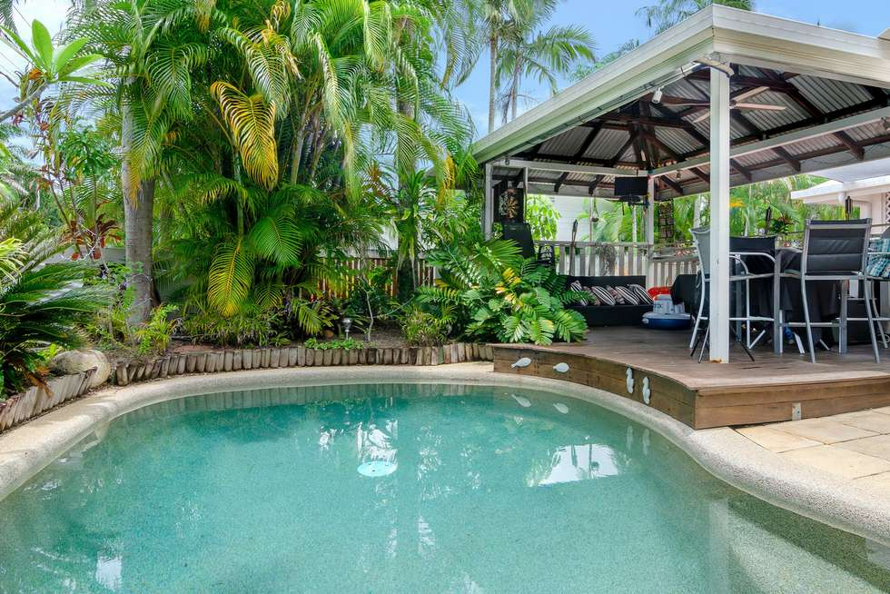 Second view of Homely semiDetached listing, 1/5 Limpet Avenue, Port Douglas QLD 4877