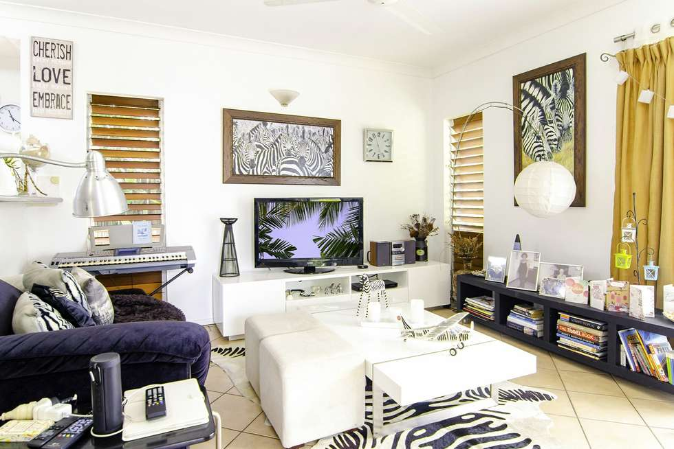 Third view of Homely semiDetached listing, 1/5 Limpet Avenue, Port Douglas QLD 4877