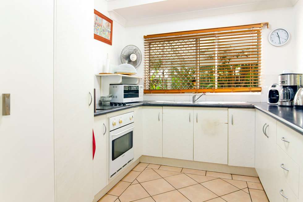 Fifth view of Homely semiDetached listing, 1/5 Limpet Avenue, Port Douglas QLD 4877