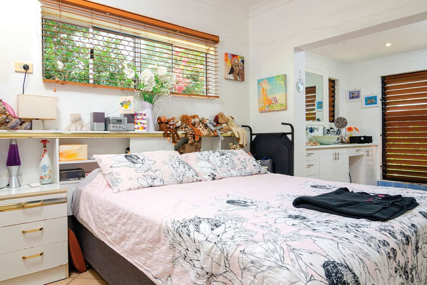 Sixth view of Homely semiDetached listing, 1/5 Limpet Avenue, Port Douglas QLD 4877