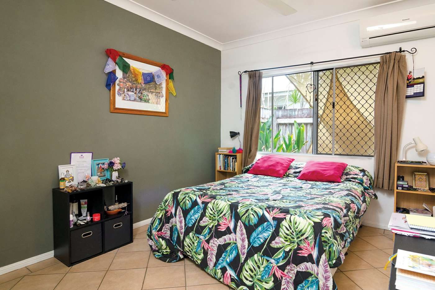 Seventh view of Homely semiDetached listing, 1/5 Limpet Avenue, Port Douglas QLD 4877