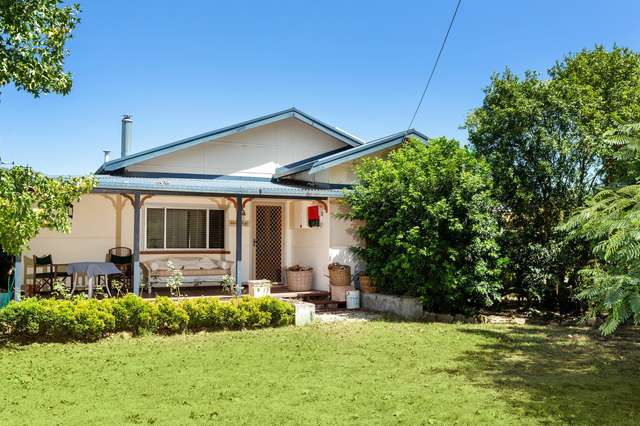 1307 Wherrol Flat Road, Wherrol Flat Via, Wingham NSW 2429
