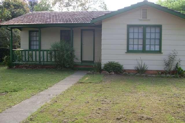 44 Kanangra Drive, Taree NSW 2430