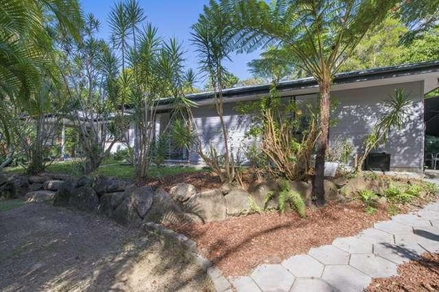 15 Mundurra  Avenue, Ocean Shores NSW 2483