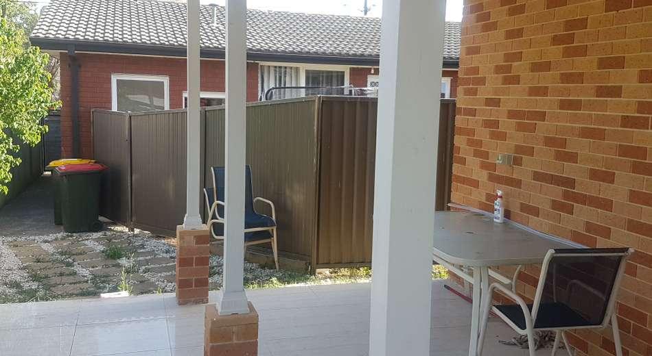 95A Roberta Street, Greystanes NSW 2145