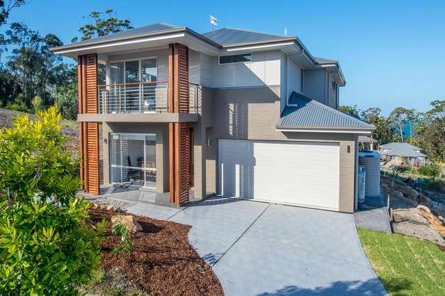 6 Burrugi Street, Corlette NSW 2315