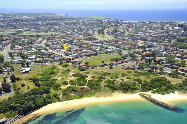 11 Oorana Ave, Phillip Bay NSW 2036