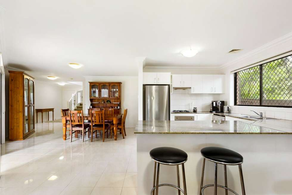 Third view of Homely house listing, 13 Eastern Arterial Road, St Ives NSW 2075
