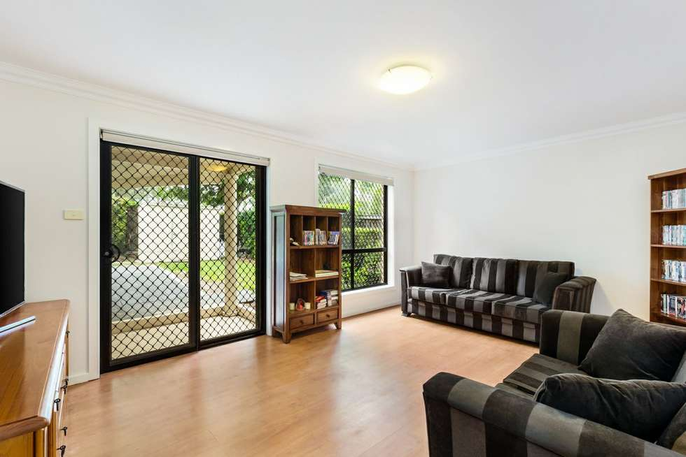 Fourth view of Homely house listing, 13 Eastern Arterial Road, St Ives NSW 2075