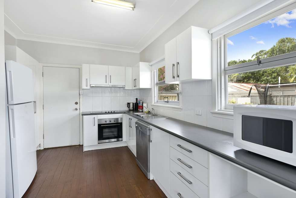 Third view of Homely house listing, 13 Wyalong Road, Blackwall NSW 2256