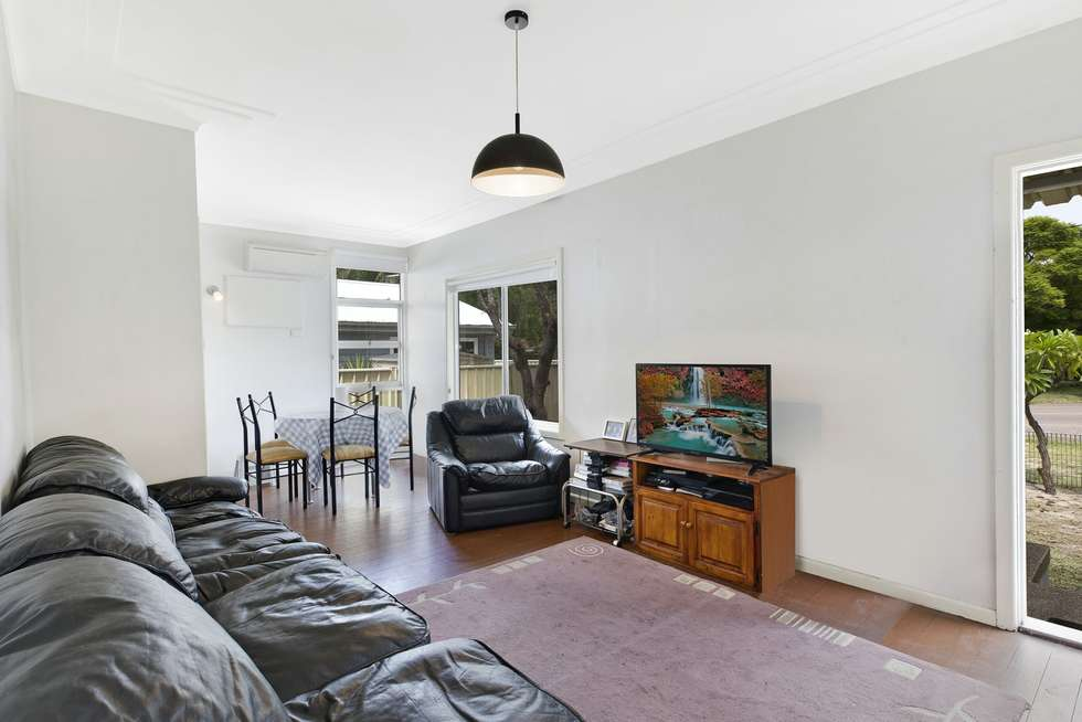 Fourth view of Homely house listing, 13 Wyalong Road, Blackwall NSW 2256